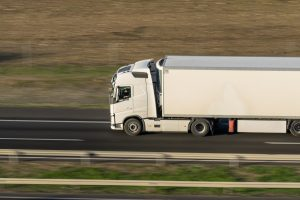 Transport Shipping Delivery